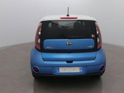 Kia SOUL EV EV Electrique 110 AUTO - <small></small> 12.990 € <small>TTC</small> - #15