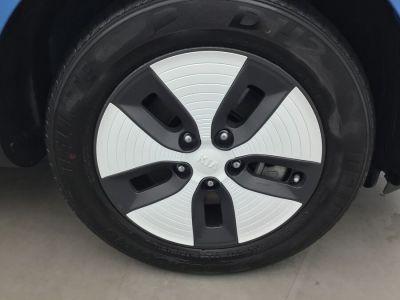 Kia SOUL EV EV Electrique 110 AUTO - <small></small> 12.990 € <small>TTC</small> - #16