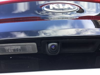 Kia SPORTAGE 1.6 CRDI 136CH ISG DESIGN 4X2 DCT7 - <small></small> 23.490 € <small>TTC</small> - #8