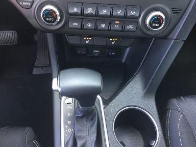 Kia SPORTAGE 1.6 CRDI 136CH ISG DESIGN 4X2 DCT7 - <small></small> 23.490 € <small>TTC</small> - #13