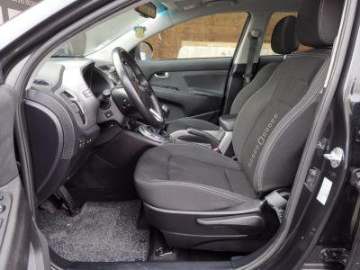 Kia SPORTAGE 1.7 CRDI 115 ISG 4X2 Série Limitée Révélation - <small></small> 10.990 € <small>TTC</small> - #16