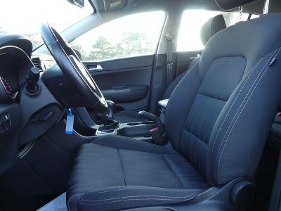 Kia SPORTAGE 1.7 CRDI 115 ISG ACTIVE 4X2 - <small></small> 16.990 € <small>TTC</small>