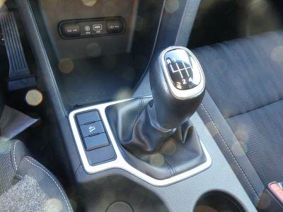 Kia SPORTAGE 1.7 CRDI 115 ISG ACTIVE 4X2 - <small></small> 17.900 € <small>TTC</small>