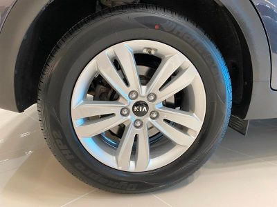 Kia SPORTAGE 1.7 CRDi 141ch ISG Active 4x2 DCT7 - <small></small> 22.490 € <small>TTC</small> - #9