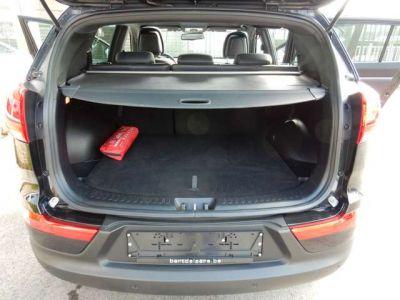 Kia SPORTAGE 1.7 CRDi xenon panodak camera leder - <small></small> 12.500 € <small>TTC</small> - #14