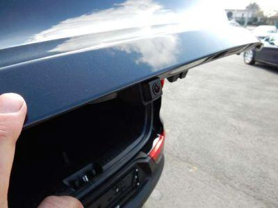 Kia SPORTAGE 1.7 CRDi xenon panodak camera leder - <small></small> 12.500 € <small>TTC</small> - #15