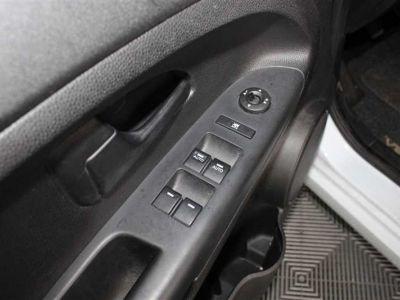 Kia VENGA 1.6 125 ch ISG Active - <small></small> 9.890 € <small>TTC</small>