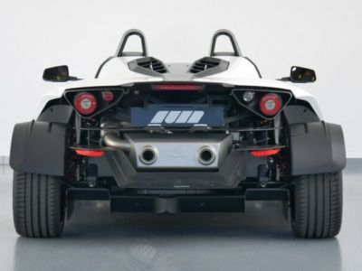 KTM X-Bow R Facelift MY20 - <small></small> 77.990 € <small>TTC</small> - #4