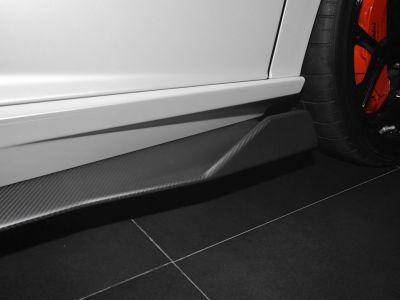 Lamborghini Aventador COUPE 6.5 V12 LP 770-4 SVJ - <small></small> 444.900 € <small>TTC</small> - #18