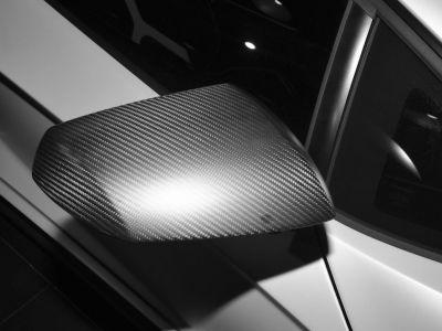 Lamborghini Aventador COUPE 6.5 V12 LP 770-4 SVJ - <small></small> 444.900 € <small>TTC</small> - #19