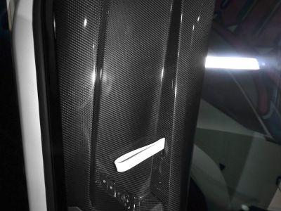 Lamborghini Aventador COUPE 6.5 V12 LP 770-4 SVJ - <small></small> 444.900 € <small>TTC</small> - #21