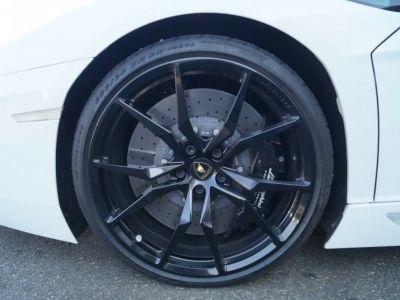 Lamborghini Aventador LP 700-4 - <small></small> 214.990 € <small>TTC</small> - #8