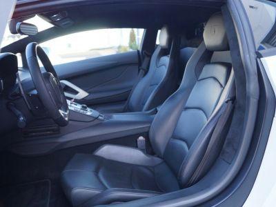 Lamborghini Aventador LP 700-4 - <small></small> 214.990 € <small>TTC</small> - #11