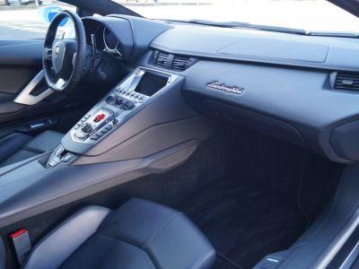 Lamborghini Aventador LP 700-4 - <small></small> 214.990 € <small>TTC</small> - #13