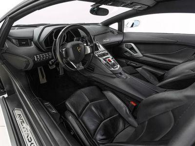 Lamborghini Aventador LP700-4 e-gear - <small></small> 278.900 € <small>TTC</small>
