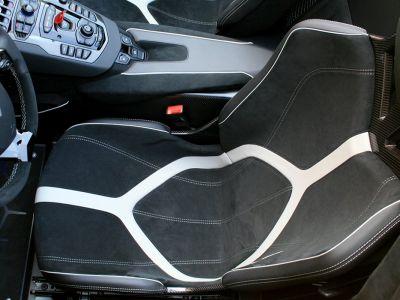Lamborghini Aventador SV ROADSTER lp-750 - <small></small> 550.000 € <small>TTC</small> - #2