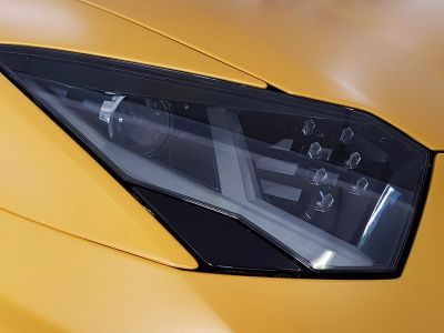 Lamborghini Aventador SV ROADSTER lp-750 - <small></small> 550.000 € <small>TTC</small> - #23