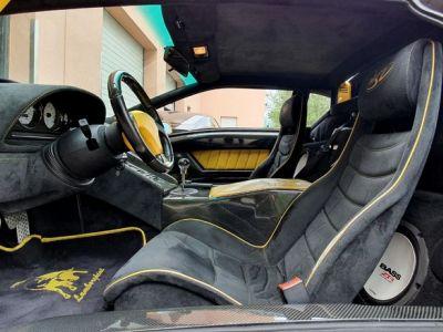 Lamborghini Aventador SV ROADSTER lp-750 - <small></small> 550.000 € <small>TTC</small> - #32