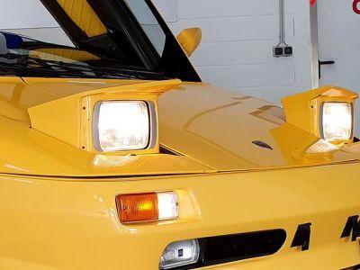 Lamborghini Aventador SV ROADSTER lp-750 - <small></small> 550.000 € <small>TTC</small> - #43