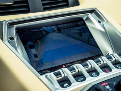Lamborghini Aventador V12 LP700-4 - 1 OWNER - FULL - BELGIAN CAR - <small></small> 299.950 € <small>TTC</small> - #11