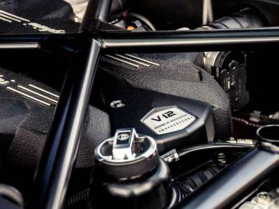 Lamborghini Aventador V12 LP700-4 - 1 OWNER - FULL - BELGIAN CAR - <small></small> 299.950 € <small>TTC</small> - #15