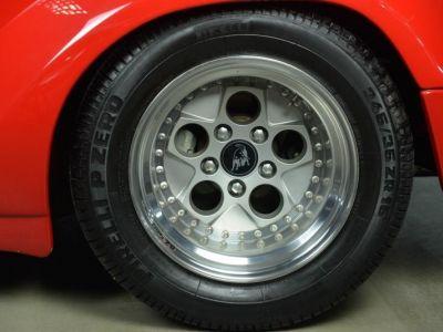 Lamborghini Countach 25 EME ANNIVERSAIRE - <small></small> 680.000 € <small>TTC</small> - #7