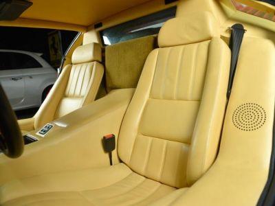 Lamborghini Countach 25 EME ANNIVERSAIRE - <small></small> 680.000 € <small>TTC</small> - #10