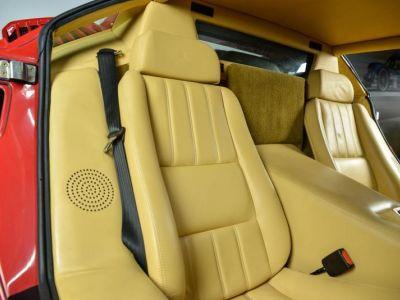 Lamborghini Countach 25 EME ANNIVERSAIRE - <small></small> 680.000 € <small>TTC</small> - #11