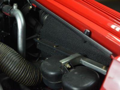 Lamborghini Countach 25 EME ANNIVERSAIRE - <small></small> 680.000 € <small>TTC</small> - #20
