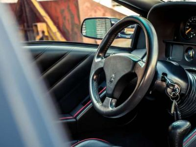 Lamborghini Diablo 5.7 - V12 - FULL HISTORY - MANUAL - RADIO - <small></small> 179.950 € <small>TTC</small> - #8