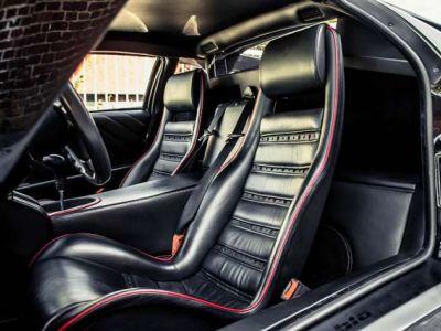 Lamborghini Diablo 5.7 - V12 - FULL HISTORY - MANUAL - RADIO - <small></small> 179.950 € <small>TTC</small> - #9