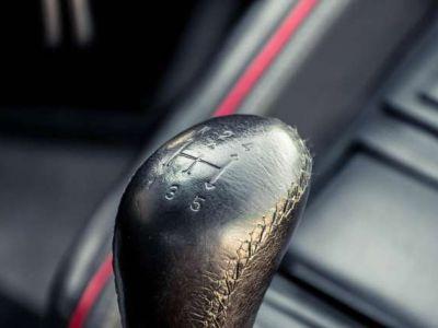 Lamborghini Diablo 5.7 - V12 - FULL HISTORY - MANUAL - RADIO - <small></small> 179.950 € <small>TTC</small> - #12