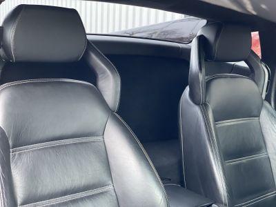 Lamborghini Gallardo COUPE 5.0 V10 500 E-GEAR - <small></small> 82.990 € <small>TTC</small> - #11