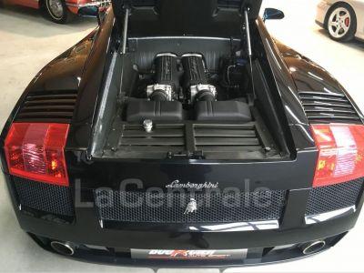 Lamborghini Gallardo COUPE 5.0 V10 520 E-GEAR - <small></small> 69.990 € <small>TTC</small>