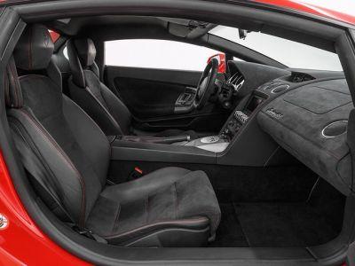 Lamborghini Gallardo LP550-2 - <small></small> 144.900 € <small>TTC</small>
