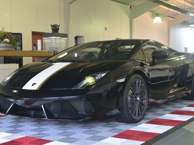 Lamborghini Gallardo LP550-2 Valentino Balboni Limited Edition - <small></small> 189.990 € <small>TTC</small> - #1