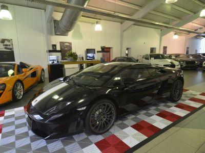 Lamborghini Gallardo LP550-2 Valentino Balboni Limited Edition - <small></small> 189.990 € <small>TTC</small> - #2