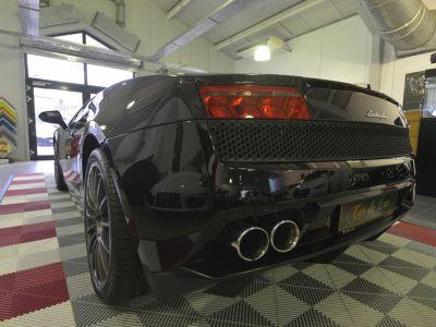 Lamborghini Gallardo LP550-2 Valentino Balboni Limited Edition - <small></small> 189.990 € <small>TTC</small> - #4