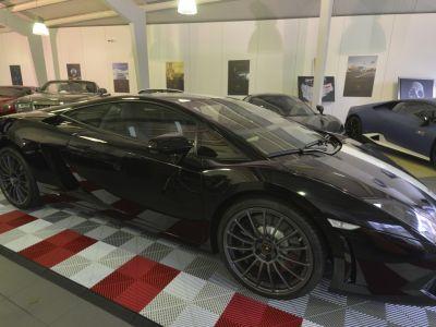 Lamborghini Gallardo LP550-2 Valentino Balboni Limited Edition - <small></small> 189.990 € <small>TTC</small> - #6
