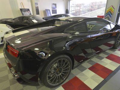 Lamborghini Gallardo LP550-2 Valentino Balboni Limited Edition - <small></small> 189.990 € <small>TTC</small> - #7