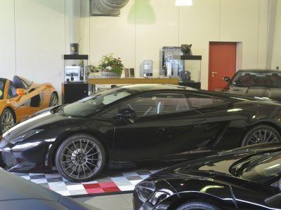 Lamborghini Gallardo LP550-2 Valentino Balboni Limited Edition - <small></small> 189.990 € <small>TTC</small> - #9