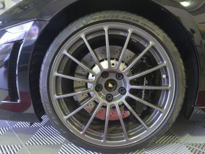 Lamborghini Gallardo LP550-2 Valentino Balboni Limited Edition - <small></small> 189.990 € <small>TTC</small> - #11