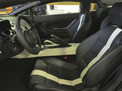 Lamborghini Gallardo LP550-2 Valentino Balboni Limited Edition - <small></small> 189.990 € <small>TTC</small> - #13