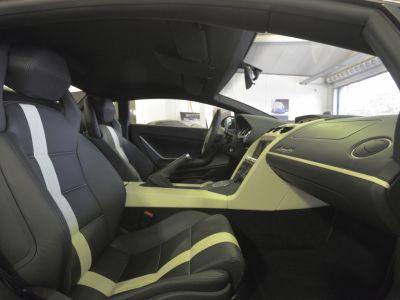 Lamborghini Gallardo LP550-2 Valentino Balboni Limited Edition - <small></small> 189.990 € <small>TTC</small> - #14