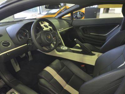 Lamborghini Gallardo LP550-2 Valentino Balboni Limited Edition - <small></small> 189.990 € <small>TTC</small> - #15