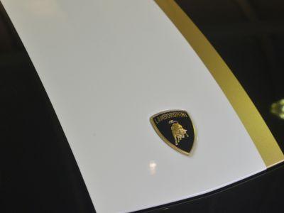 Lamborghini Gallardo LP550-2 Valentino Balboni Limited Edition - <small></small> 189.990 € <small>TTC</small> - #16