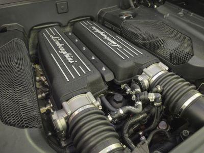 Lamborghini Gallardo LP550-2 Valentino Balboni Limited Edition - <small></small> 189.990 € <small>TTC</small> - #17