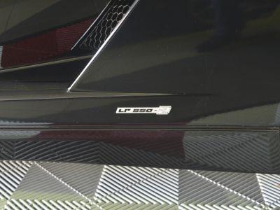 Lamborghini Gallardo LP550-2 Valentino Balboni Limited Edition - <small></small> 189.990 € <small>TTC</small> - #18