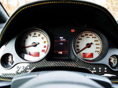 Lamborghini Gallardo Performante - SPYDER - NEW SERVICE - TOP TOP - <small></small> 137.500 € <small>TTC</small> - #4