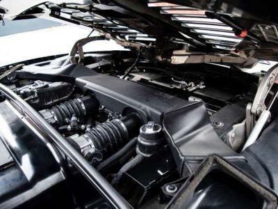Lamborghini Gallardo Performante - SPYDER - NEW SERVICE - TOP TOP - <small></small> 137.500 € <small>TTC</small> - #8